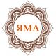 Яма – первая ступень йоги