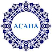 Асана – третья ступень йоги